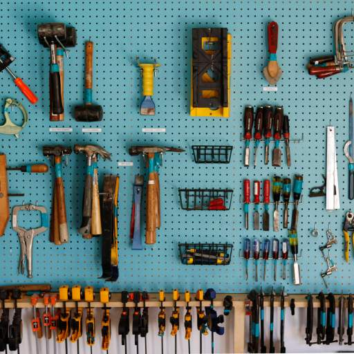 Partner Spotlight: The Tool Library